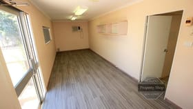 Offices commercial property for lease at 8 Ridley Street Wedgefield WA 6721