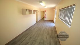 Showrooms / Bulky Goods commercial property for lease at 8 Ridley Street Wedgefield WA 6721