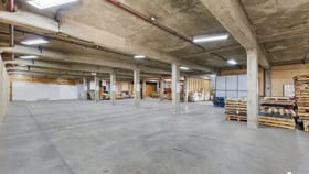 Showrooms / Bulky Goods commercial property for lease at Warehouse A/64-90 Sutton Street North Melbourne VIC 3051