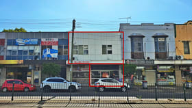 Shop & Retail commercial property leased at 540 Princes Hwy Rockdale NSW 2216