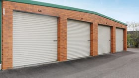 Factory, Warehouse & Industrial commercial property for lease at Unit 22/3 Callaghan Drive Charmhaven NSW 2263