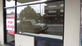 Shop & Retail commercial property for lease at GF/197 Victoria Street West Melbourne VIC 3003