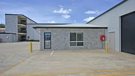 Offices commercial property for lease at 5/22 Georgina Crescent Yarrawonga NT 0830