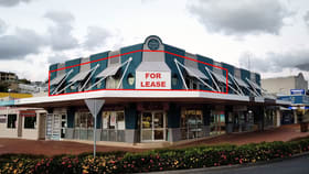 Offices commercial property for lease at 2 JAMES STREET Yeppoon QLD 4703