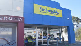Offices commercial property for lease at 7/11- 13 Marchant Way Morley WA 6062