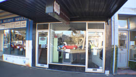 Medical / Consulting commercial property for lease at 98 Ferguson Street Williamstown VIC 3016