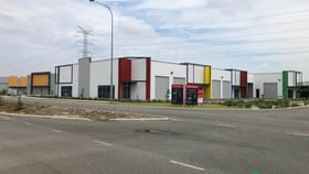 Factory, Warehouse & Industrial commercial property for lease at 1 Watt Link Forrestdale WA 6112