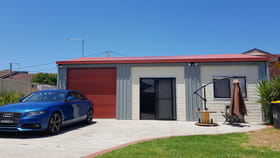 Parking / Car Space commercial property for lease at 3/44 Greenwell Point Rd Greenwell Point NSW 2540