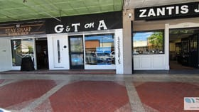 Shop & Retail commercial property for lease at 276 Auburn Street Goulburn NSW 2580