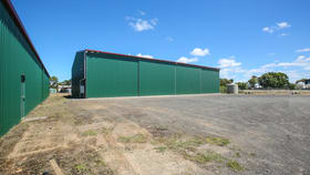 Factory, Warehouse & Industrial commercial property for lease at 37 Rossmoyne Road Colac VIC 3250