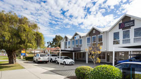 Offices commercial property for lease at 23/782 Canning Highway Applecross WA 6153