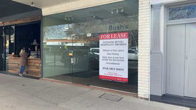 Medical / Consulting commercial property for lease at 111 Fryers Street Shepparton VIC 3630