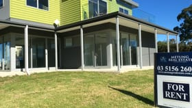 Shop & Retail commercial property for lease at 4/4 Swan Street Swan Reach VIC 3903