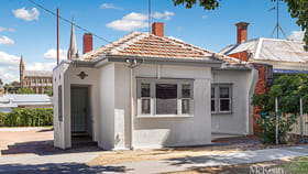 Offices commercial property for lease at 434 Hargreaves Street Bendigo VIC 3550