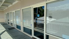 Offices commercial property for lease at D10/321 Harbour Drive Coffs Harbour NSW 2450