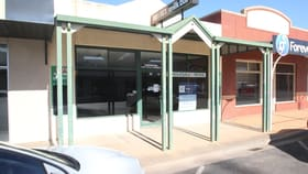 Shop & Retail commercial property for lease at 75 High  Street Cobram VIC 3644