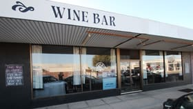 Shop & Retail commercial property for lease at 45 High  Street Cobram VIC 3644