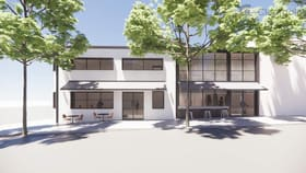 Hotel, Motel, Pub & Leisure commercial property for lease at Shop 1/22 Rosenthal Avenue Lane Cove NSW 2066