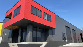 Offices commercial property for lease at Unanderra NSW 2526