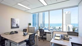 Serviced Offices commercial property for lease at 18 Smith Street Darwin City NT 0800