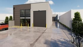 Factory, Warehouse & Industrial commercial property for lease at 1&2/26 Baines Crescent Torquay VIC 3228