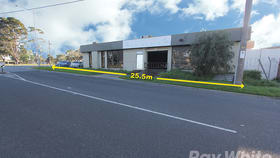 Showrooms / Bulky Goods commercial property for lease at 9 Bennet Street Dandenong VIC 3175