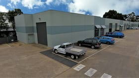Offices commercial property for lease at 7/51 Kalman Drive Boronia VIC 3155