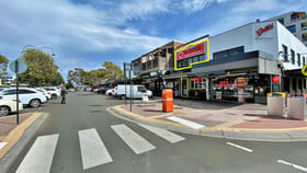 Shop & Retail commercial property for lease at 91A Kingsway Glen Waverley VIC 3150