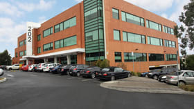 Offices commercial property for lease at 1.03/202 Jells Road Wheelers Hill VIC 3150