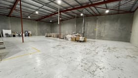 Factory, Warehouse & Industrial commercial property for lease at 1-2/8 Aristotle Close Golden Grove SA 5125