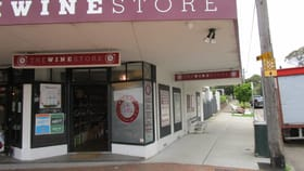 Shop & Retail commercial property for lease at 395 Sailors Bay Road Northbridge NSW 2063