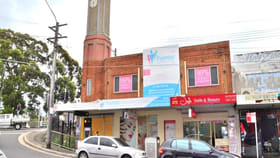 Offices commercial property for lease at 4/261-271 The Boulevarde Punchbowl NSW 2196