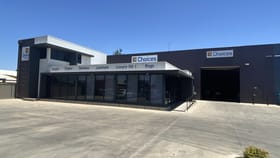 Showrooms / Bulky Goods commercial property for lease at 56a JONDARYAN AVENUE Griffith NSW 2680