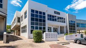 Medical / Consulting commercial property for lease at 10/18 Kearns Crescent Ardross WA 6153