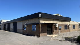 Factory, Warehouse & Industrial commercial property for sale at 5 Crawford Street Webberton WA 6530