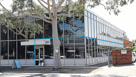 Offices commercial property for lease at 219 - 225 Wyndham Street Shepparton VIC 3630