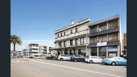 Offices commercial property for lease at 3/47 Manning Street Kiama NSW 2533