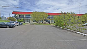Offices commercial property for lease at 2/20 Catterthun Street Winnellie NT 0820