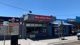 Shop & Retail commercial property leased at 14 Lurline Street Cranbourne VIC 3977
