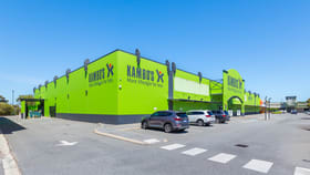 Shop & Retail commercial property for lease at 888 Nicholson Road Canning Vale WA 6155