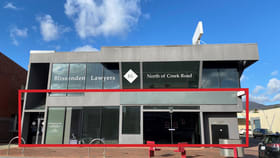 Offices commercial property for lease at 120 Main Road Moonah TAS 7009