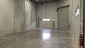 Showrooms / Bulky Goods commercial property for lease at 2B/14 Akuna Drive Williamstown North VIC 3016