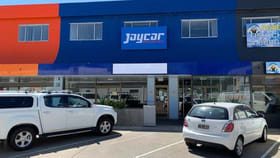 Shop & Retail commercial property for lease at Shop 7/150 Pacific Highway Coffs Harbour NSW 2450