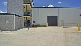 Offices commercial property for lease at 9/22 Georgina Crescent Yarrawonga NT 0830