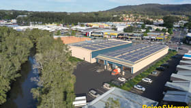 Shop & Retail commercial property for lease at Retail 2/197 The Entrance Road Erina NSW 2250