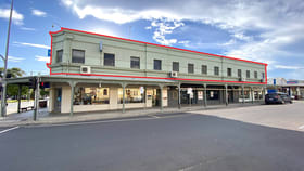 Offices commercial property for lease at 2/26A Bailey Street Bairnsdale VIC 3875