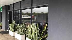 Offices commercial property for lease at 7/168 Central Coast Highway Erina NSW 2250