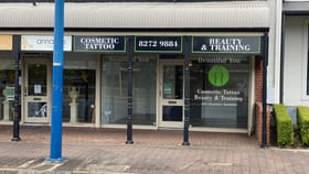 Shop & Retail commercial property leased at 3/333 Unley Road Malvern SA 5061