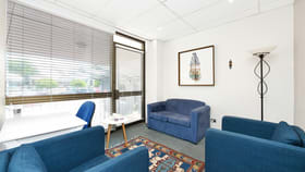 Offices commercial property for lease at 4/159 - 167 Victoria Road Drummoyne NSW 2047