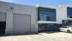 Factory, Warehouse & Industrial commercial property for lease at 6/56 Norcal Road Nunawading VIC 3131